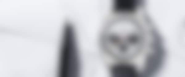 ZENITH WATCHES - CHRONOMASTER EL PRIMERO REVIVAL 37 mm