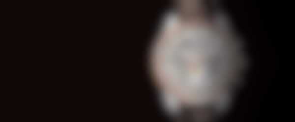 ZENITH WATCHES - CHRONOMASTER EL PRIMERO GRANDE DATE FULL OPEN 45 mm